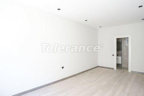 Продажа квартиры в Анталье, Турция 2+1, 85м2, №2994 – фото 10
