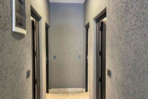 Продажа квартиры в Махмутларе, Анталья, Турция 1+1, 55м2, №28583 – фото 10