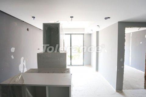Продажа квартиры в Анталье, Турция 2+1, 95м2, №13474 – фото 12