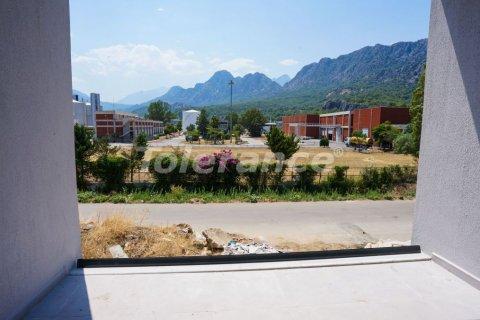Продажа квартиры в Анталье, Турция 2+1, 95м2, №13474 – фото 20