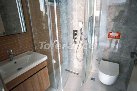 Продажа квартиры в Анталье, Турция 3+1, 110м2, №3107 – фото 10