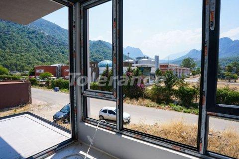 Продажа квартиры в Анталье, Турция 2+1, 95м2, №13474 – фото 18