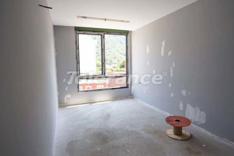 Продажа квартиры в Анталье, Турция 2+1, 95м2, №13474 – фото 7