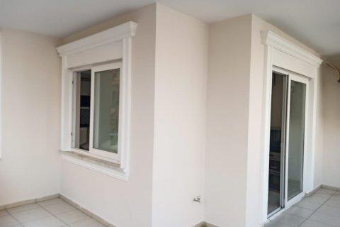 Продажа квартиры в Махмутларе, Анталья, Турция 1+1, 60м2, №28587 – фото 13