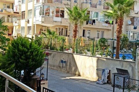 Продажа квартиры в Махмутларе, Анталья, Турция 1+1, 60м2, №28587 – фото 16