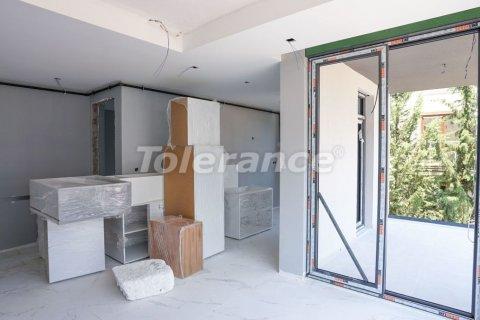 Продажа квартиры в Анталье, Турция 2+1, 95м2, №13474 – фото 10
