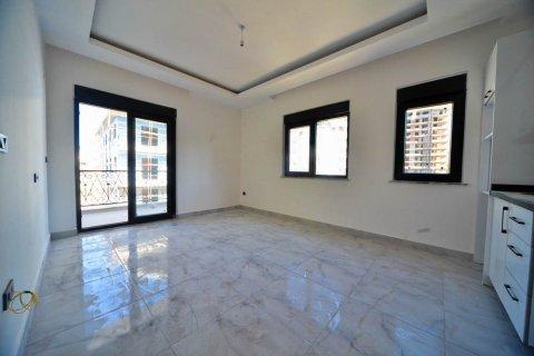 Продажа квартиры в Махмутларе, Анталья, Турция 1+1, 55м2, №28583 – фото 23