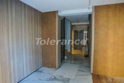 Продажа квартиры в Анталье, Турция 3+1, 110м2, №3107 – фото 13