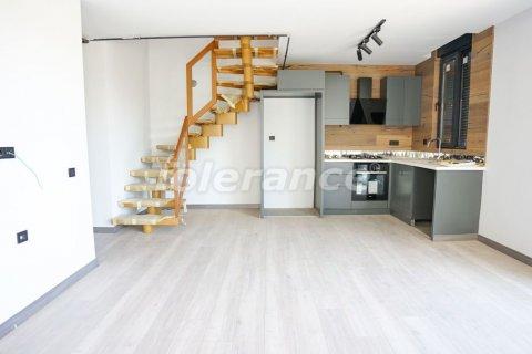 Продажа квартиры в Анталье, Турция 2+1, 85м2, №2994 – фото 18