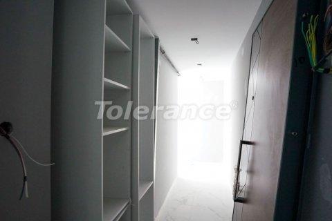Продажа квартиры в Анталье, Турция 2+1, 95м2, №13474 – фото 15