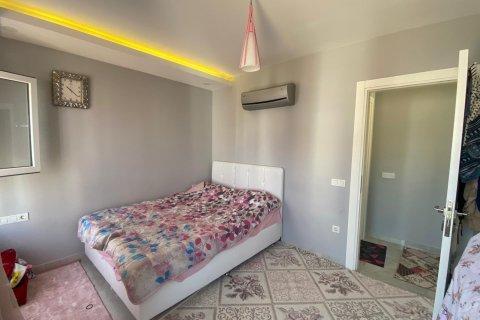 Продажа квартиры в Махмутларе, Анталья, Турция 1+1, 70м2, №28586 – фото 12