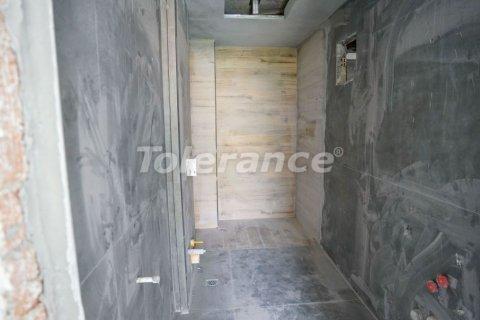 Продажа квартиры в Анталье, Турция 2+1, 95м2, №13474 – фото 13