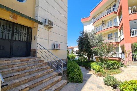 Продажа квартиры в Кушадасы, Айдын, Турция 2+1, 85м2, №28516 – фото 7
