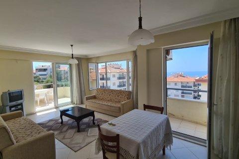 Продажа квартиры в Кушадасы, Айдын, Турция 2+1, 85м2, №28516 – фото 10