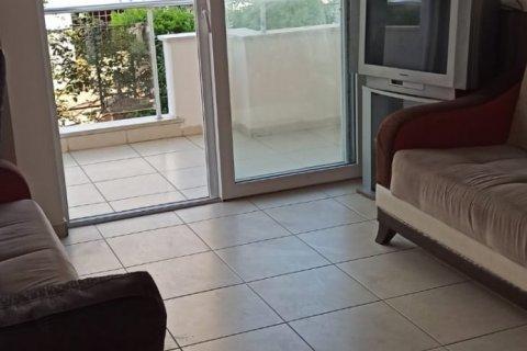Продажа квартиры в Махмутларе, Анталья, Турция 1+1, 60м2, №28587 – фото 11
