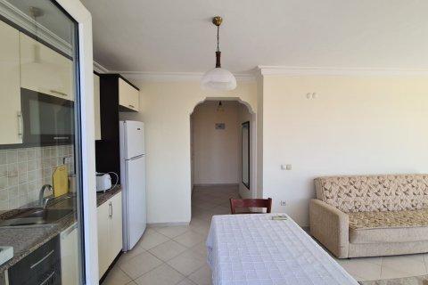 Продажа квартиры в Кушадасы, Айдын, Турция 2+1, 85м2, №28516 – фото 18