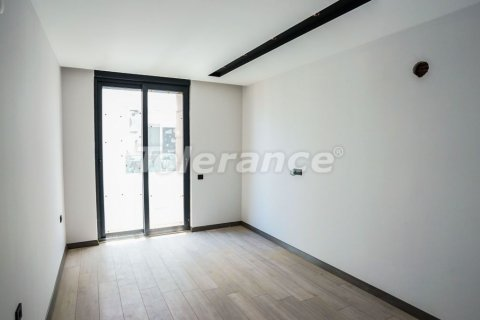 Продажа квартиры в Анталье, Турция 2+1, 85м2, №2994 – фото 7
