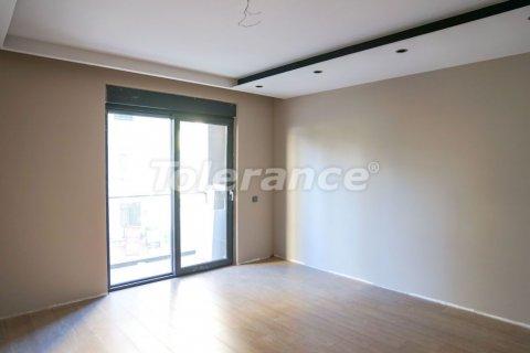 Продажа квартиры в Анталье, Турция 3+1, 110м2, №3107 – фото 6