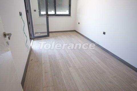 Продажа квартиры в Анталье, Турция 2+1, 85м2, №2994 – фото 11