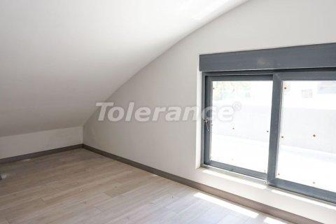 Продажа квартиры в Анталье, Турция 2+1, 85м2, №2994 – фото 12