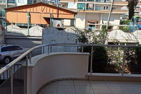 Продажа квартиры в Махмутларе, Анталья, Турция 1+1, 60м2, №28587 – фото 17