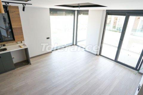 Продажа квартиры в Анталье, Турция 2+1, 85м2, №2994 – фото 13