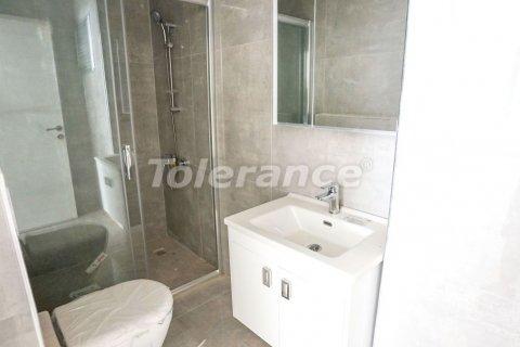 Продажа квартиры в Анталье, Турция 2+1, 85м2, №2994 – фото 20