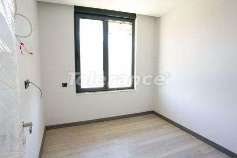 Продажа квартиры в Анталье, Турция 2+1, 85м2, №2994 – фото 6