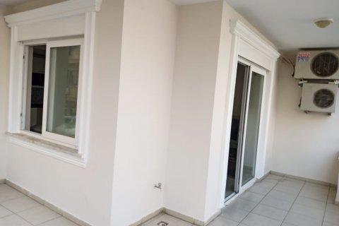 Продажа квартиры в Махмутларе, Анталья, Турция 1+1, 60м2, №28587 – фото 9