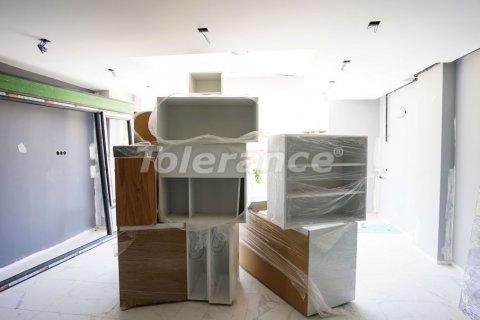 Продажа квартиры в Анталье, Турция 2+1, 95м2, №13474 – фото 11