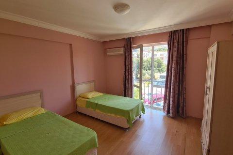 Продажа квартиры в Кушадасы, Айдын, Турция 2+1, 85м2, №28516 – фото 15