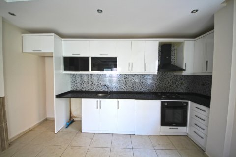 Продажа квартиры в Махмутларе, Анталья, Турция 1+1, 60м2, №28587 – фото 15