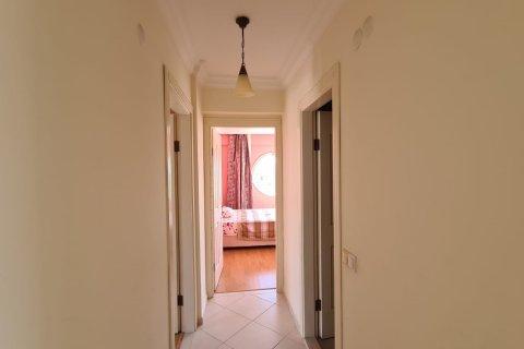 Продажа квартиры в Кушадасы, Айдын, Турция 2+1, 85м2, №28516 – фото 14