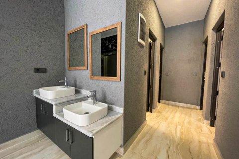 Продажа квартиры в Махмутларе, Анталья, Турция 1+1, 55м2, №28583 – фото 9