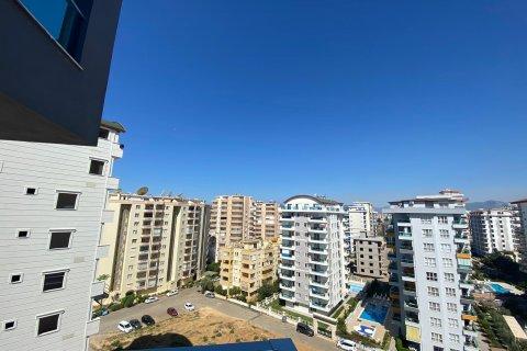 Продажа квартиры в Махмутларе, Анталья, Турция 1+1, 70м2, №28586 – фото 22