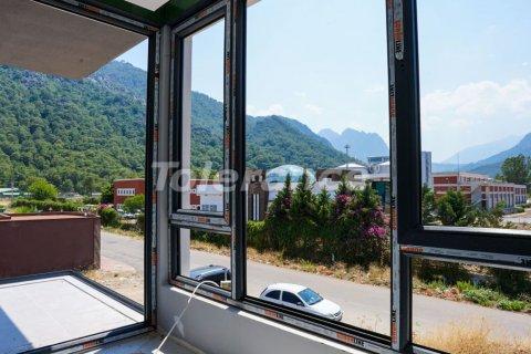 Продажа квартиры в Анталье, Турция 2+1, 95м2, №13474 – фото 17