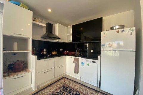 Продажа квартиры в Махмутларе, Анталья, Турция 1+1, 70м2, №28586 – фото 21