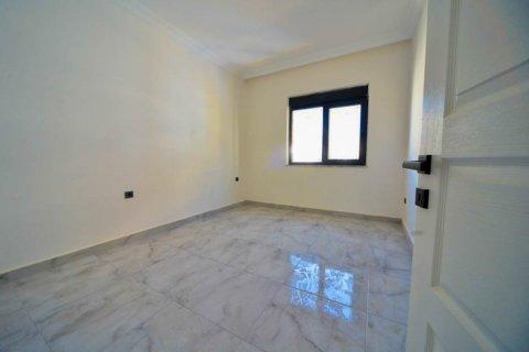 Продажа квартиры в Махмутларе, Анталья, Турция 1+1, 55м2, №28583 – фото 16