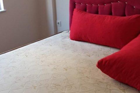 Продажа квартиры в Махмутларе, Анталья, Турция 1+1, 60м2, №28587 – фото 2