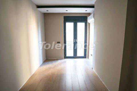 Продажа квартиры в Анталье, Турция 3+1, 110м2, №3107 – фото 8