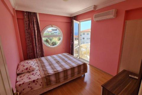 Продажа квартиры в Кушадасы, Айдын, Турция 2+1, 85м2, №28516 – фото 12
