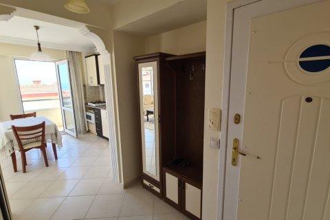 Продажа квартиры в Кушадасы, Айдын, Турция 2+1, 85м2, №28516 – фото 16