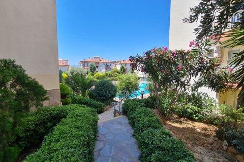 Продажа квартиры в Кушадасы, Айдын, Турция 2+1, 85м2, №28516 – фото 5