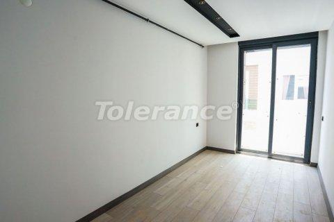 Продажа квартиры в Анталье, Турция 2+1, 85м2, №2994 – фото 8