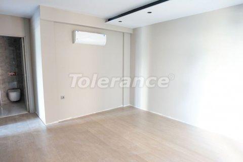 Продажа квартиры в Анталье, Турция 3+1, 110м2, №3107 – фото 9