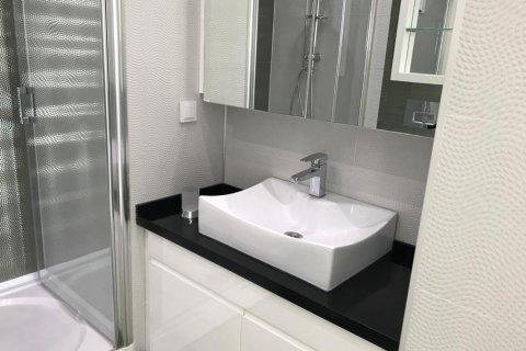 Продажа квартиры в Коньяалты, Анталья, Турция 1+1, 77м2, №4476 – фото 9