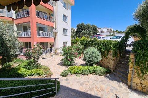 Продажа квартиры в Кушадасы, Айдын, Турция 2+1, 85м2, №28516 – фото 9