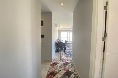 Продажа квартиры в Махмутларе, Анталья, Турция 1+1, 70м2, №28586 – фото 16