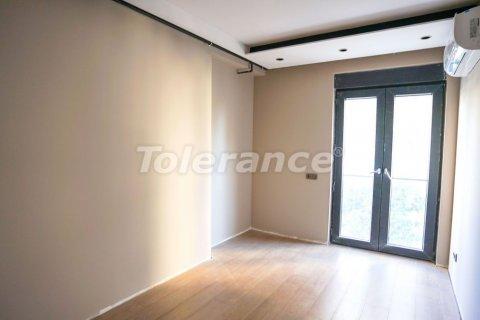 Продажа квартиры в Анталье, Турция 3+1, 110м2, №3107 – фото 7