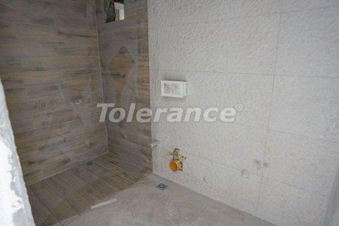 Продажа квартиры в Анталье, Турция 2+1, 95м2, №13474 – фото 14